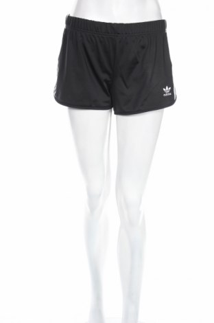 Γυναικείο κοντό παντελόνι Adidas Originals