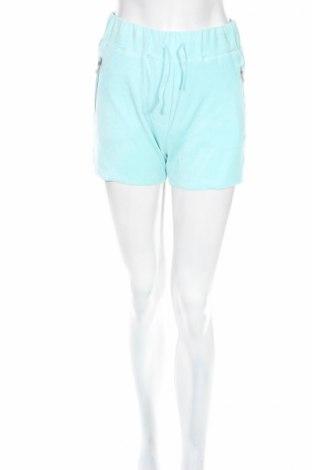 Дамски къс панталон Ane Mone