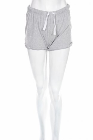 Γυναικείο κοντό παντελόνι Body By Tchibo