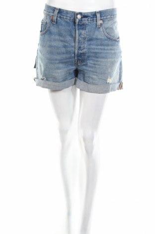 Pantaloni scurți de femei Levi's