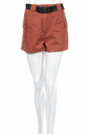 Pantaloni scurți de femei Missguided