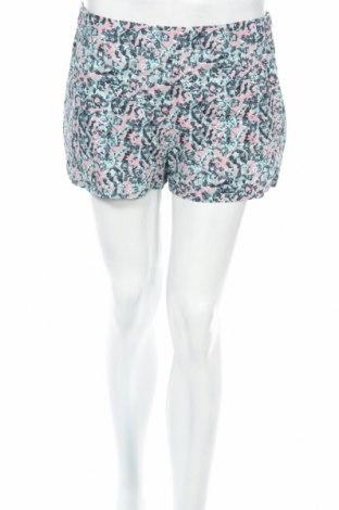 Дамски къс панталон Naf Naf