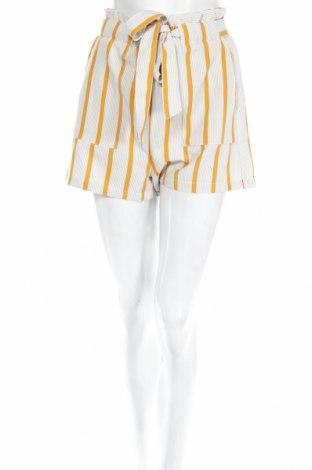 Pantaloni scurți de femei New Look