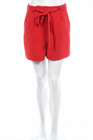 Pantaloni scurți de femei Pieces