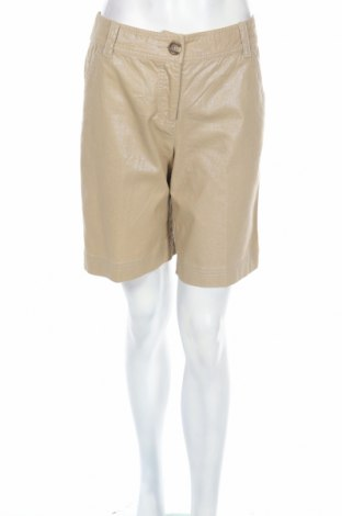 Дамски къс панталон Raxevsky
