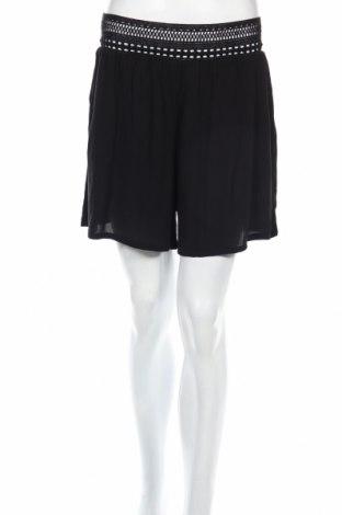 Pantaloni scurți de femei Sisters Point