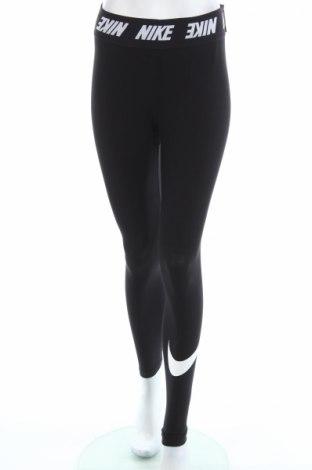 Dámske legíny  Nike