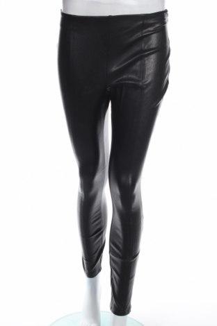 Dámske kožené nohavice  New Look