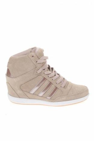 Γυναικεία παπούτσια Adidas Neo
