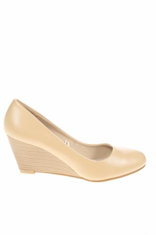 Дамски обувки Bronzini