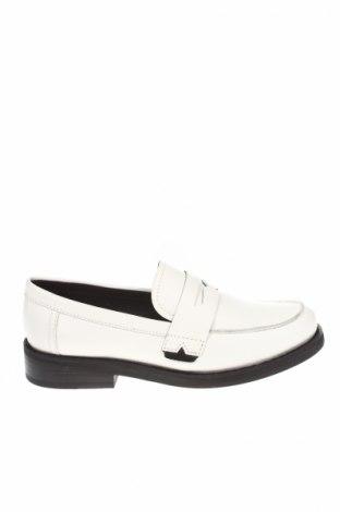 Γυναικεία παπούτσια Calvin Klein Jeans