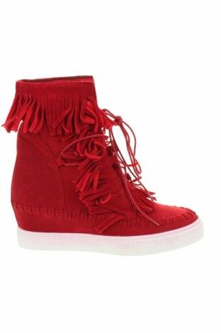 Γυναικεία παπούτσια Coco Perla