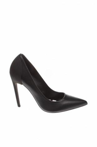 Γυναικεία παπούτσια Diesel
