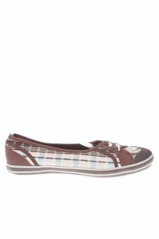 Дамски обувки Fila