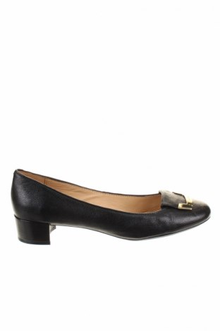 Дамски обувки Geox