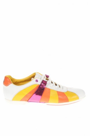 Dámske topánky  Geox