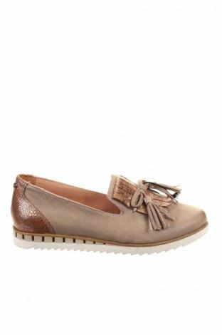 Γυναικεία παπούτσια Jana