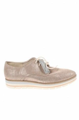 Дамски обувки Marco Tozzi