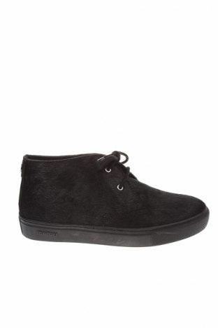 Дамски обувки Maruti