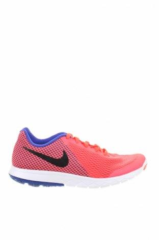 Γυναικεία παπούτσια Nike, Μέγεθος 36, Χρώμα Ρόζ , Κλωστοϋφαντουργικά προϊόντα, Τιμή 30,72€