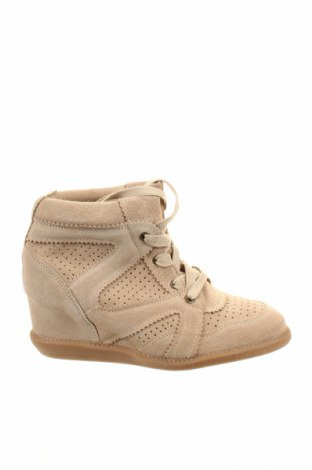 Dámske topánky  P.I.U.R.E.