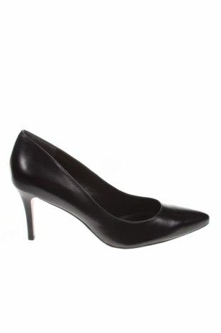 Γυναικεία παπούτσια Ralph Lauren