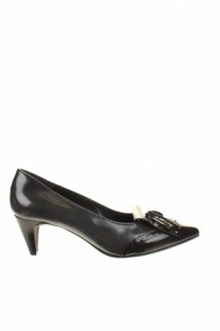 Дамски обувки Scapa