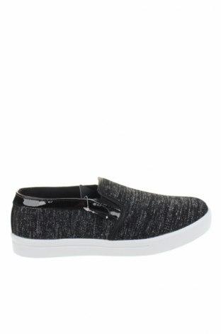 Дамски обувки Sergio Tacchini