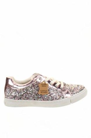Női cipők Sprox