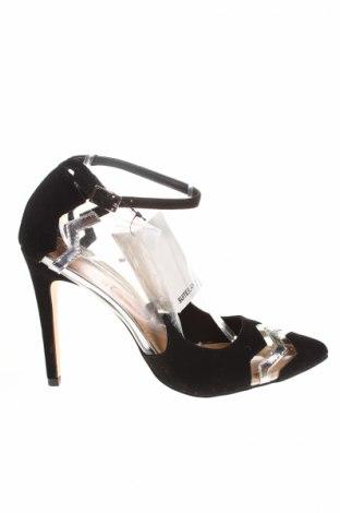 Дамски обувки Suite Blanco