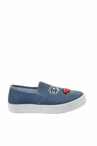 Дамски обувки Super Star