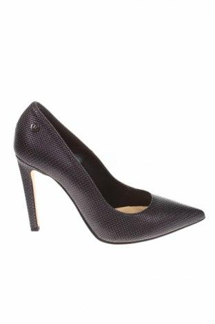 Дамски обувки Trussardi Jeans