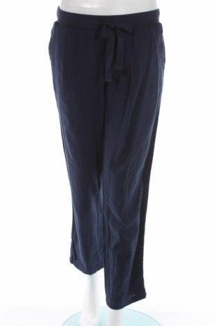 Дамски панталон Vintage