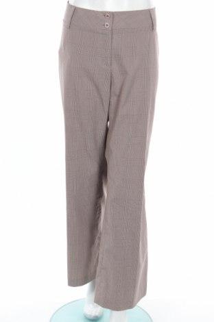 Дамски панталон Ab Studio