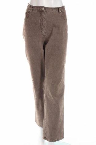 Γυναικείο παντελόνι Adagio