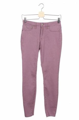 Γυναικείο παντελόνι Aeropostale