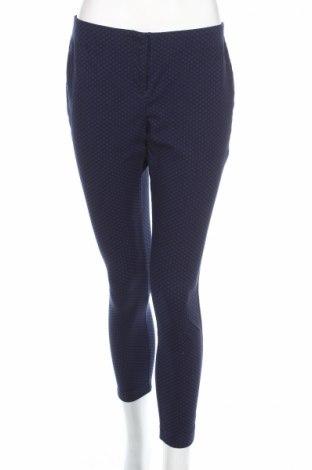 Γυναικείο παντελόνι Alfani