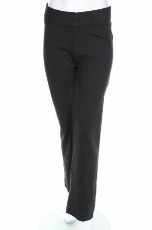 Дамски панталон Alyx