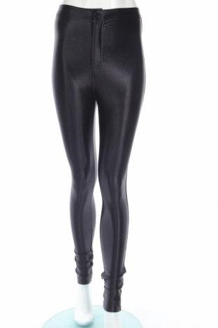 Γυναικείο παντελόνι American Apparel