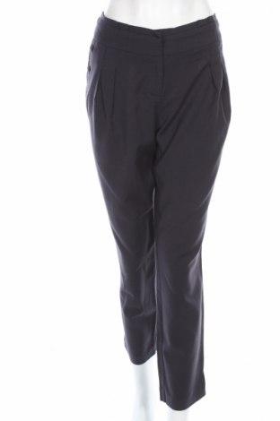 Дамски панталон Aniye By
