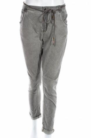 Дамски панталон Bianco