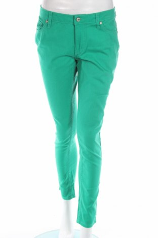 Дамски панталон Bisou Bisou