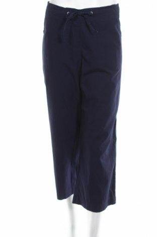 Дамски панталон Cherokee