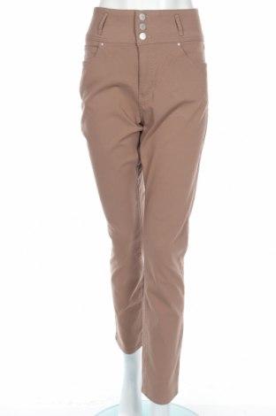 Дамски панталон Dolly