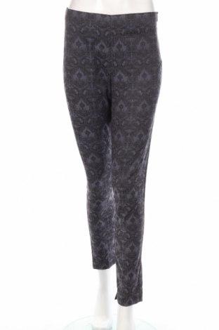 Дамски панталон Ecru