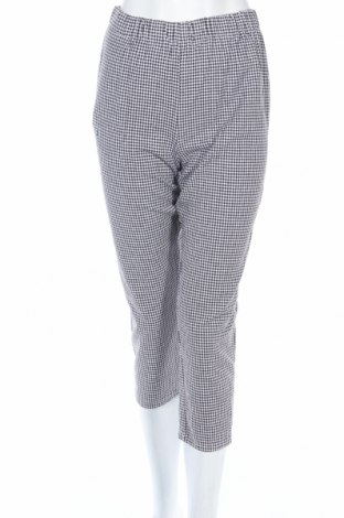 Дамски панталон Engelbert Strauss