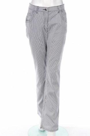 Дамски панталон Fabiani