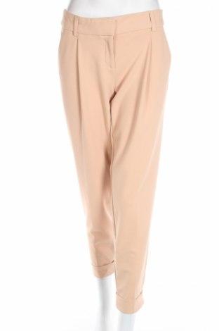 Дамски панталон Fenn Wright Manson