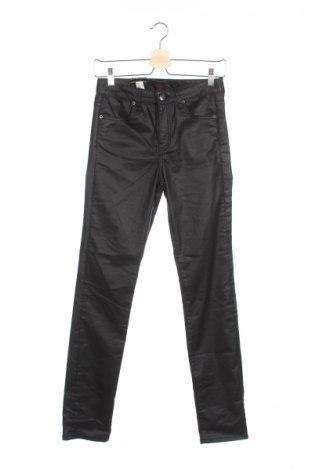 Дамски панталон J.Lindeberg, Размер XS, Цвят Черен, Цена 30,25лв.