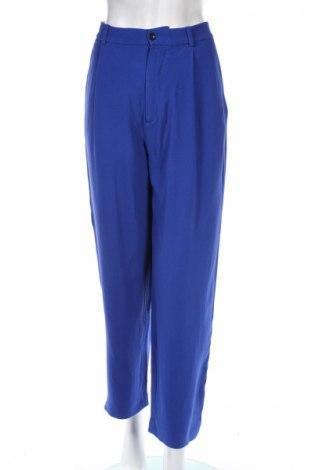 Pantaloni de femei Joseph